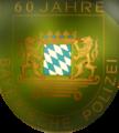 60 Jahre Bayerische Polizei (crop).png