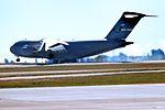 60th Air Mobility Wing - Boeing C-17A Globemaster III 06-6164.jpg