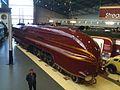 6229 DUCHESS OF HAMILTON National Railway Museum (25).jpg