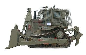 66-IDF-D9-profile-white-Zachi-Evenor.jpg