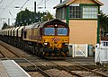 66010 at Watlington.jpg