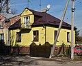 67 Okruzhna Street, Lviv (01).jpg
