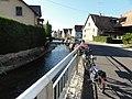 68480 Fislis, France - panoramio (3).jpg