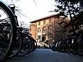 6 Tsinghua.jpg