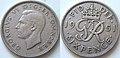 6 pence 1951 george 6.jpg
