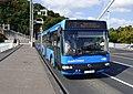 7-es busz (IIG-954).jpg