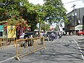 7270Coronavirus pandemic checkpoints in Baliuag 32.jpg