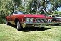 72 Buick Riviera (9456606956).jpg