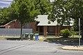 72 Kincaid Street, Wagga Wagga (3).jpg