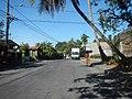 7425City of San Pedro, Laguna Barangays Landmarks 08.jpg