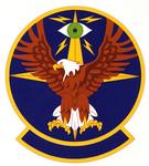7426 Tactical Reconnaissance Intelligence Support Sq emblem.png