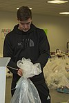 779 MDG, 811 SFS donates gifts to Angel Tree 161208-F-AG923-0013.jpg