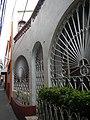 7899Santo Niño, Parañaque City 17.jpg