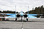 790th Fighter Order of Kutuzov 3rd class Aviation Regiment, Khotilovo airbase (355-32).jpg