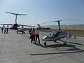 7Group-Gyroplanes Erbil Airport.jpg