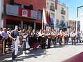 7 de Octubre, fiestas patronales en Bullas.JPG