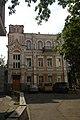 80-382-0182 Kyiv SAM 7265.jpg