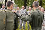 82nd Airborne Division commemorates 70th anniversary of Operation Market Garden in the Netherlands 140919-A-XU584-013.jpg