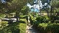 83230 Bormes-les-Mimosas, France - panoramio - 4net.jpg