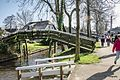 8355 Giethoorn, Netherlands - panoramio (43).jpg