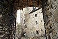 83vik Zamek w Będzinie. Foto Barbara Maliszewska.jpg