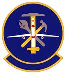 857 Civil Engineering Sq emblem.png