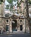 87 avenue de la Bourdonnais, Paris 7e.jpg