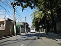 8833jfBarangay MapulangLupa Valenzuela Cityfvf 36.JPG