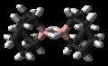 9-BBN-dimer-xtal-3D-sticks.png