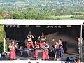 9. Ghymes Fesztivál, 2014.07.05 (19).JPG