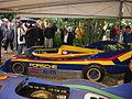 917-30 side - Flickr - edvvc.jpg