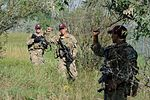 91st Security Forces Group Global Strike Challenge team prepares for the challenge 150902-F-QP249-088.jpg