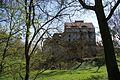 93viki Zamek w Prochowicach. Foto Barbara Maliszewska.jpg