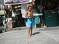 9502Poblacion, Rosario, Cavite 27.jpg