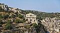97018 Scicli, Province of Ragusa, Italy - panoramio (13).jpg