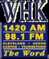 98.1 WHK-FM.png