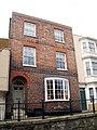 98 High Street, Hastings - geograph.org.uk - 1308437.jpg