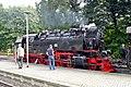 99 7240-7 Drei Annen Hohne, 2014 (02).JPG