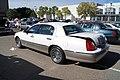 99 Lincoln Town Car (7811322042).jpg