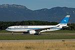 9K-APCAIRBUS A330.243 A332 - KAC (21051696150).jpg