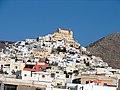 A@a syros island greece - panoramio.jpg
