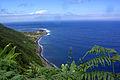 Açores 2010-07-20 (5076090460).jpg