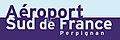 Aéroport Perpignan Logo.jpg