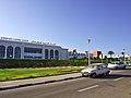Aéroport de Djerba-Zarzis 03.jpg