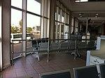 Aéroport de Monastir, 21 juin 2016 01.jpg