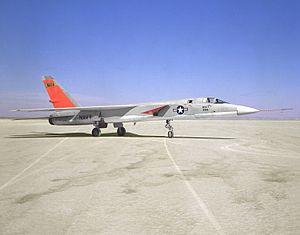 A-5 Vigilante ECN-231.jpg