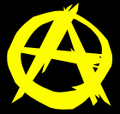 A-Ancap.png