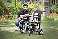 A-SET Mind Controlled Wheelchair 2.jpg