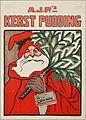 A.J.P.'s Kerstpudding.jpg