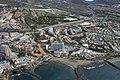 A0440 Tenerife, Adeje aerial view.jpg